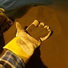 Nickel Mining Materials