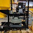 DuroVac LTP 85 Propane Industrial Vacuum Cleaner  View 6