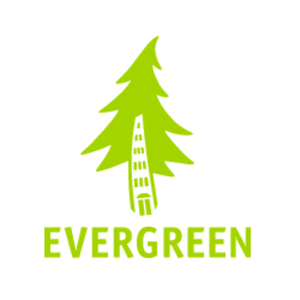 Evergreen vertical