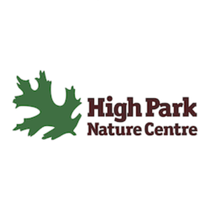 High park nature centre vertical