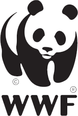 Wwf charity banner