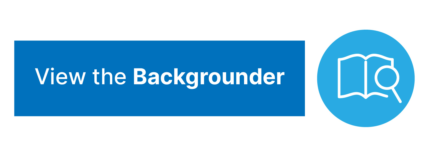 View the Backgrounder