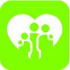 Safe STC icon
