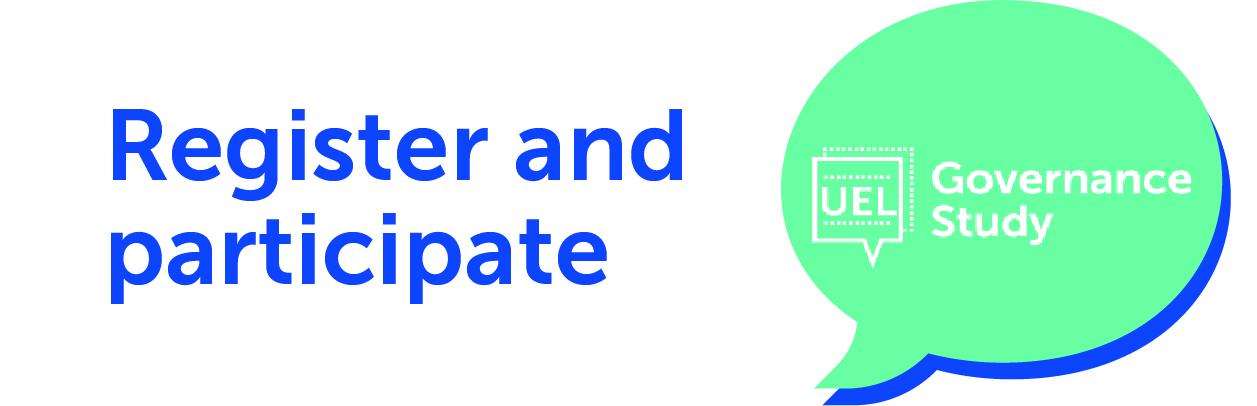 Register and participate