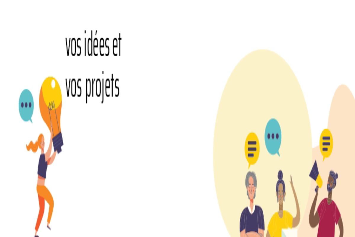 Qu'est-ce que le processus de budget participatif ?
