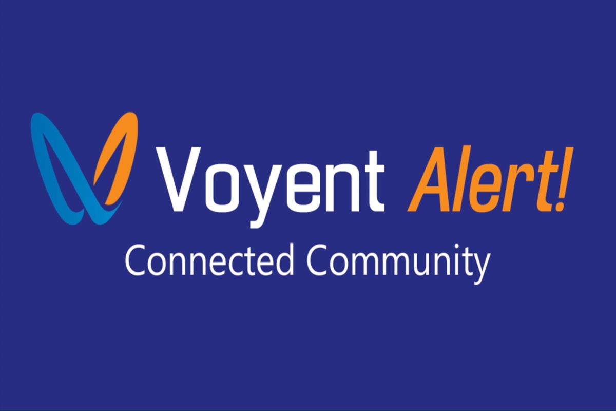 Voyent Alert