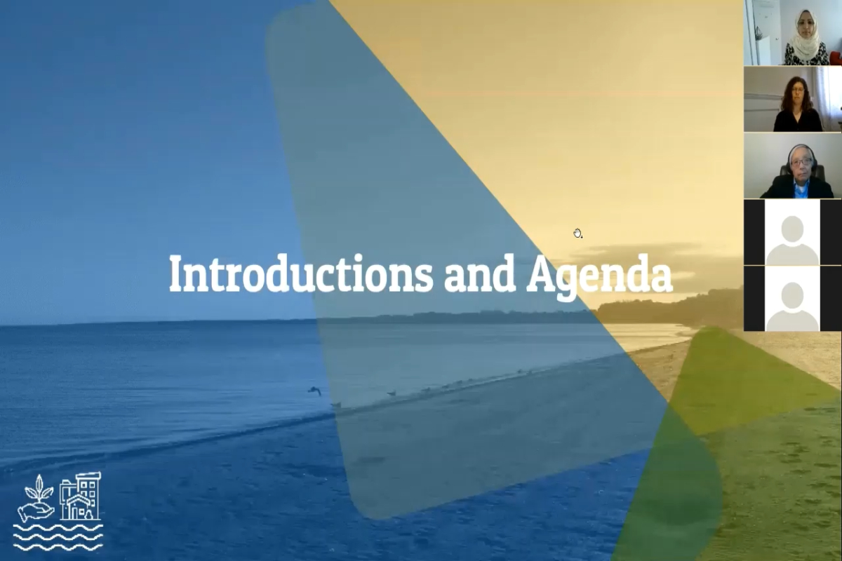 Central Elgin's Official Plan Virtual Open House