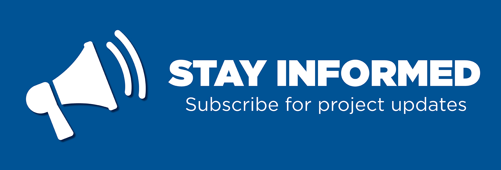 Subscription button that links to a sign up form: https://forms.office.com/Pages/ResponsePage.aspx?id=mDwEQB_wyUiyWTX8f9YmeSnZQ6NlgkxFsbT70tBRArNUMzNXVFBDNkpZVEFNMUNGWkFYMzBRMlNUVi4u