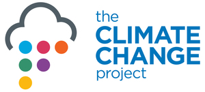 Climatechangeproject logo
