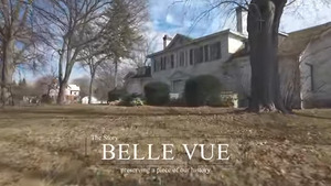 Belle view video of fundraising