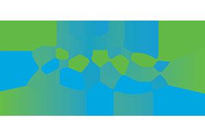 Logo 300x200