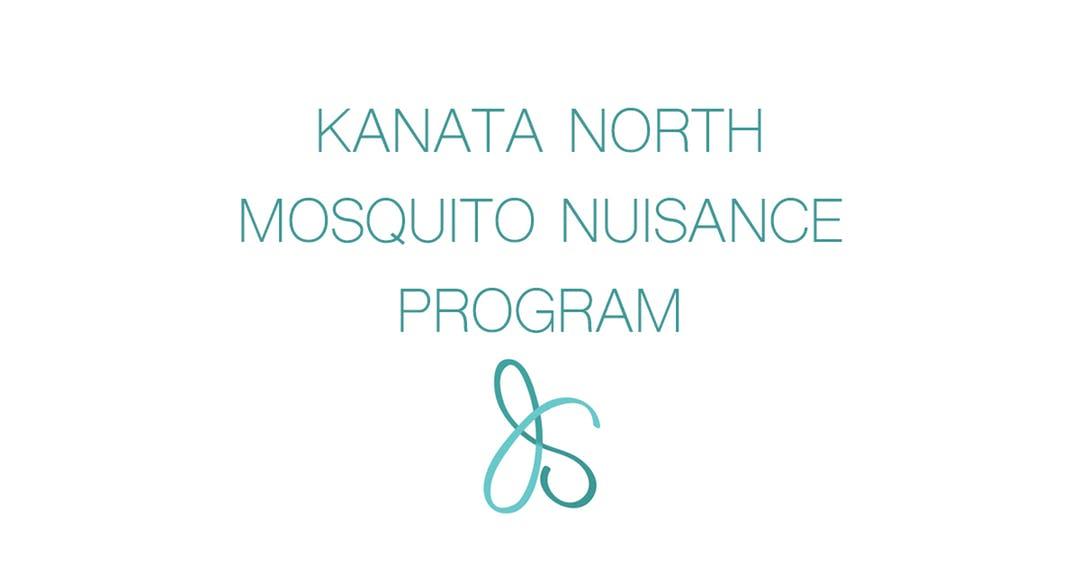 Mosquito program image