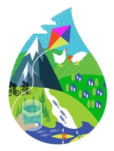 Water day drop logo   colour 2017 jpeg