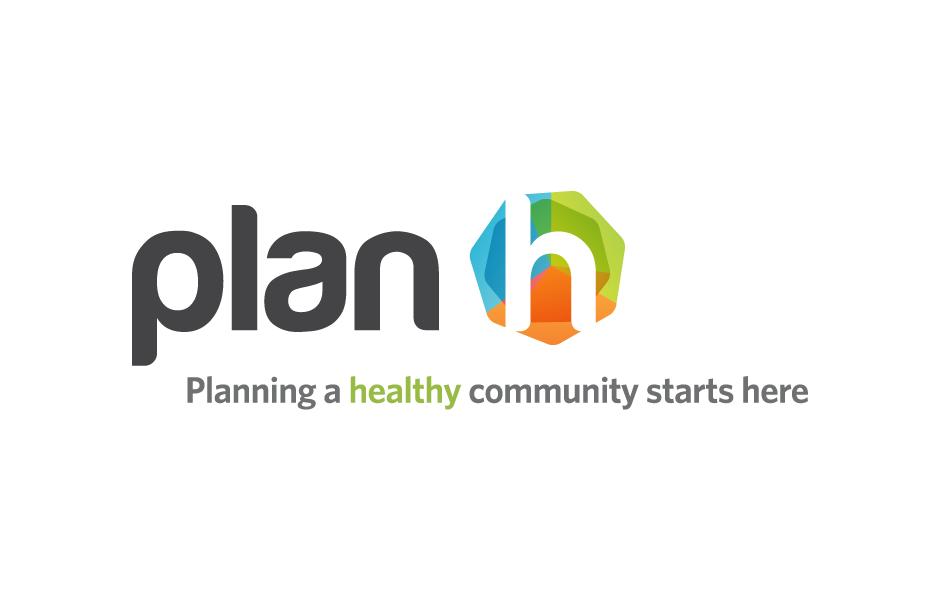 Planh 1