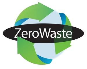 Zero waste making it happen 2017