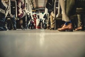 Pub transit pixabay super portrait