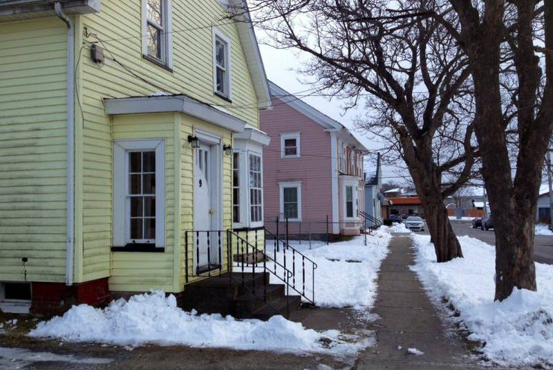 Assessments drop in town of yarmouth 3017520 large