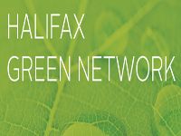 Syc greennetwork