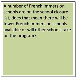 French question  1 jpeg