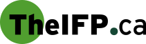 Haltonhills logo