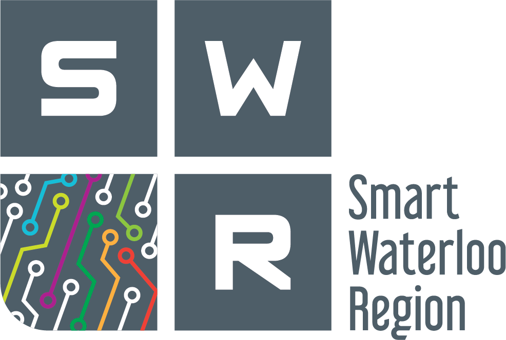Smart waterloo region colour