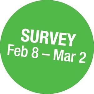 Surveybutton3