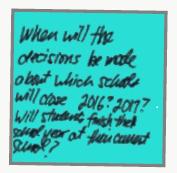 Question  2   blue