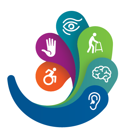 Mobilityaccessibility graphic 200px