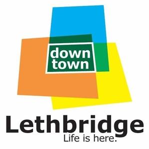 Downtown brz logo