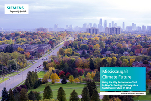 Mississauga reportcover forsocial 552x368