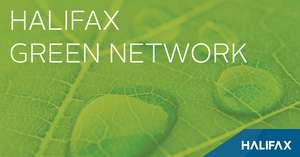 Facebook   greennetwork
