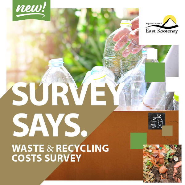 19.04.01 swmp costs survey results social media2