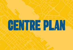 Syc icon centreplan 300x205