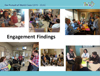 Engagement findings group resized
