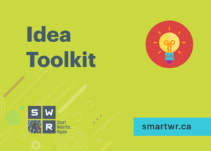 Idea toolkit