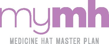 myMH logo