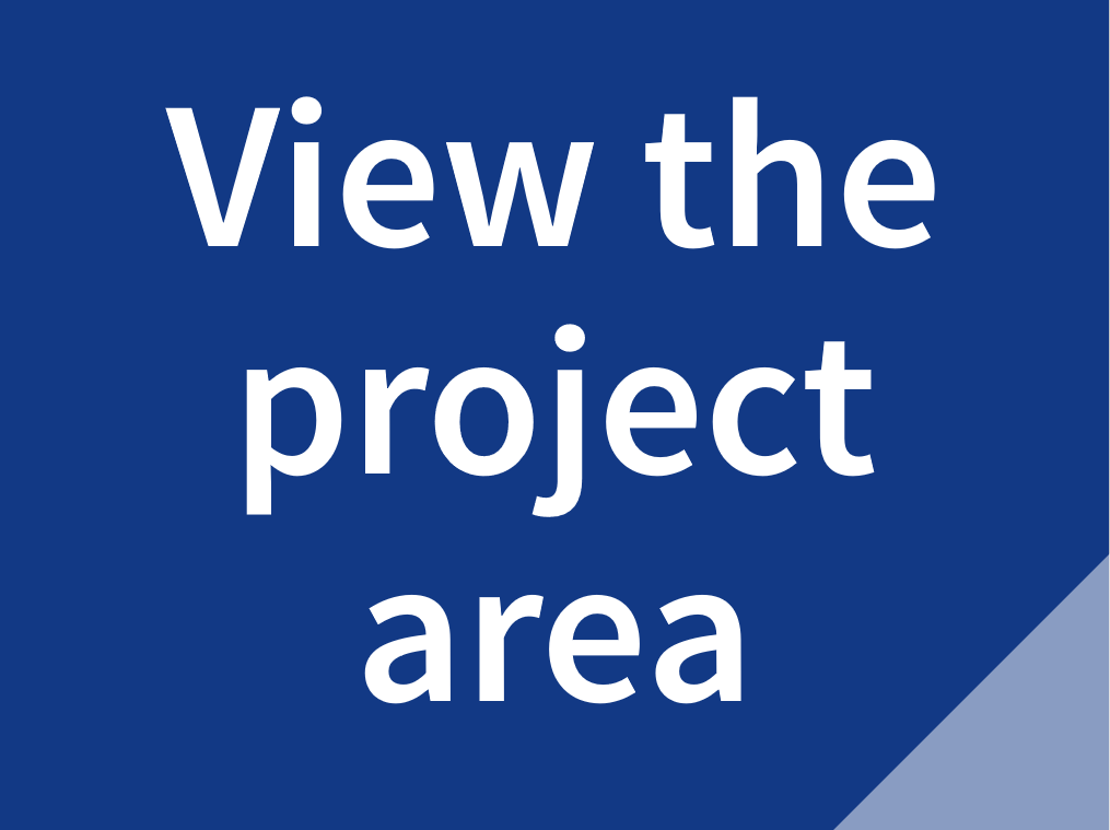 View the project area