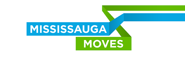 Mississauga Moves
