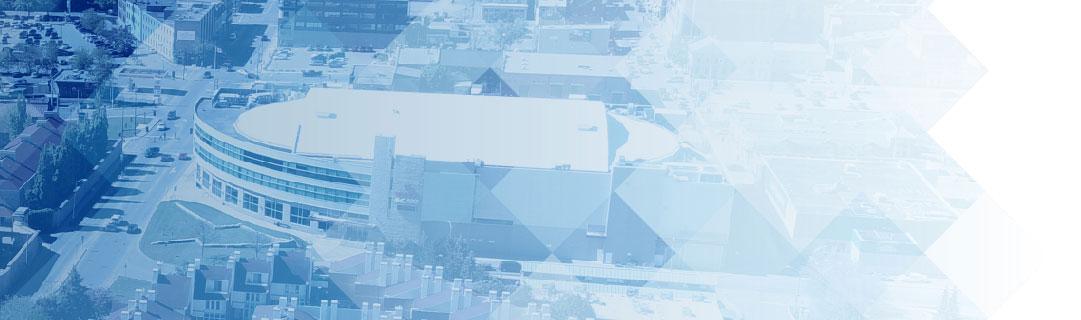 Integrated Economic Development Strategy banner