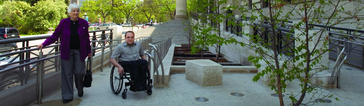 Accessibility for Manitobans Act