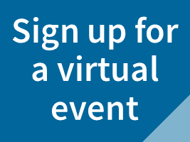Sign up for a virtual event