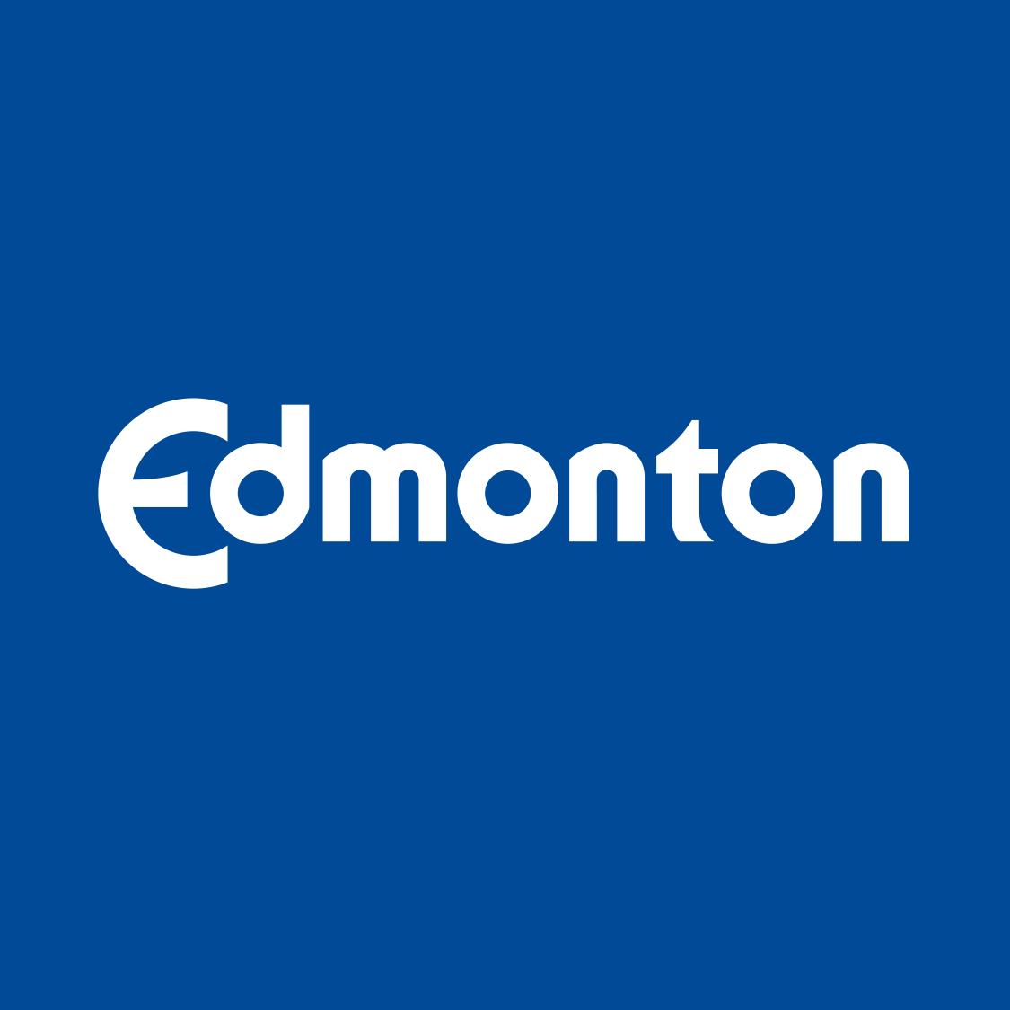 engaged.edmonton.ca