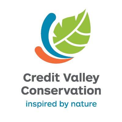 Credit Valley Conservation Logo