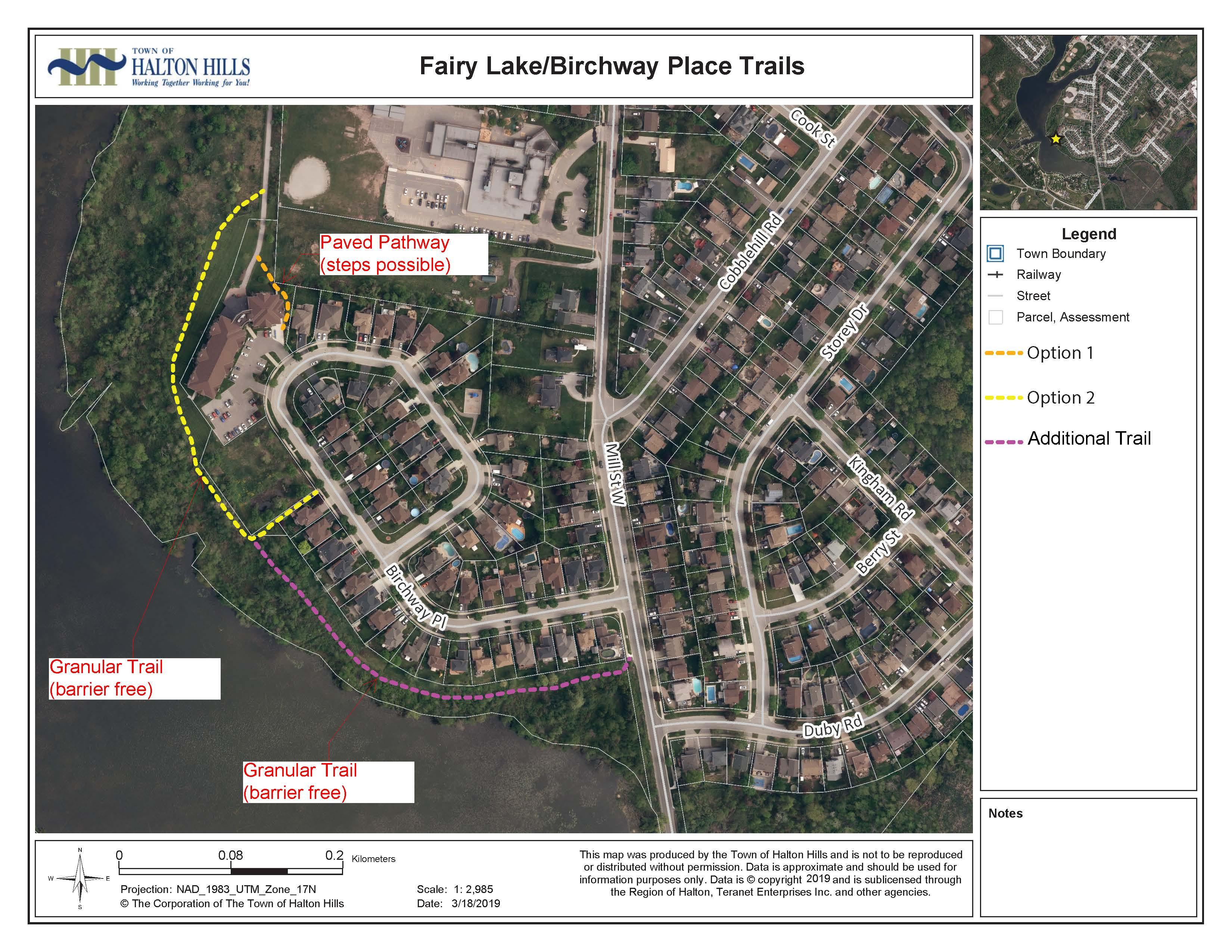 2019 birchway place trails