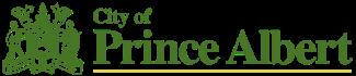 Let's Talk Prince Albert