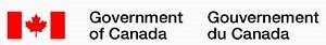 Canadian Content Consultations