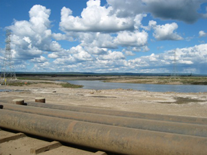 To meet the objectives of the Tailings Management Framework (TMF) we are moving away from a year-to-year short-term focus to one of managing long-term challenges and issues associated with fluid tailings. Part of that move was suspending Directive 074: Tailings Performance Criteria and Requirements for Oil Sands Mining Schemes because it did not meet the long-term objectives of the TMF. We are now developing a new directive to help us meet the objectives of the TMF. It will represent an evolution in how industry, the regulator, and government will manage tailings by addressing both existing fluid tailings and new fluid tailings growth. The new directive will include project and regional performance reporting. As defined by the TMF, project-specific thresholds and regional reporting will be established, that outline volume, rate, and fines. The AER expects that oil sands mine operators will continue to proactively manage fluid tailings volumes while we finalize the new directive. Operators are also expected to follow all other regulatory and legislative requirements relating to oil sands mining tailings management.