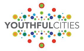 Youthfulcities