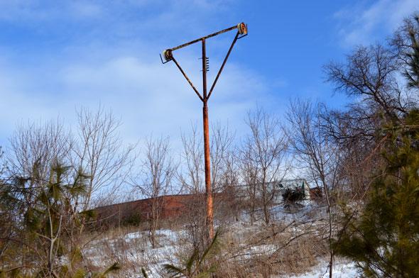 20130223 donski pylon