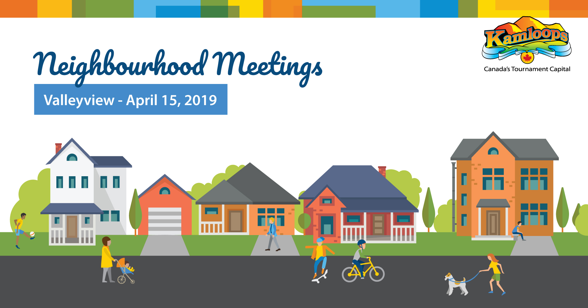 Scd neighbourhoodmeetings socialeventbanner 1920x1005 valleyview2019